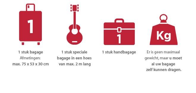 Bagage Bagage Bagage Met Bagage ReizenThalys Met Met Met ReizenThalys ReizenThalys nwN80vm