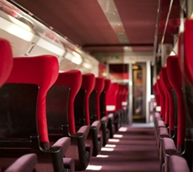 Train tickets - Paris, Brussels, Amsterdam, Cologne | Thalys